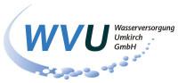 Logo WVU GmbH