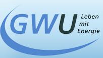Logo der Gemeindewerke Umkirch